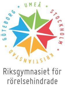 riksgymnasiet-orter2